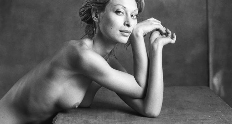 leiden erotische massage britse actrices