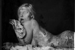 Morbid, psycho, sexual by Dan